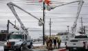 ΗΠΑ: Σαρώνουν οι υπέρογκοι λογαριασμοί ηλεκτρικής ενέργειας στο Τέξας, μετά το κύμα ψύχους