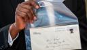 ΗΠΑ: Οι κόρες του Malcolm X ζητούν να ανοίξει ξανά ο φάκελος της δολοφονίας του