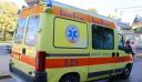 Κρήτη: Γυναίκα αυτοκτόνησε πέφτοντας από το μπαλκόνι του σπιτιού της