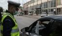 Lockdown: Δεκαέξι συλλήψεις και πρόστιμα 424.000 ευρώ την Πέμπτη