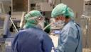 Κορωνοϊός – ΠΟΕΔΗΝ: «Έφυγε» 62χρονος γιατρός του νοσοκομείου «Άγιος Παύλος» – Δεν είχε εμβολιαστεί