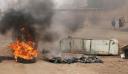 Σουδάν: Τους 87 νεκρούς έχει φθάσει ο απολογισμός των θυμάτων στις συγκρούσεις στο Δυτικό Νταρφούρ