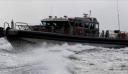 Λιβύη: Πάνω από 100 μετανάστες διασώθηκαν από το Πολεμικό Ναυτικό της Τυνησίας