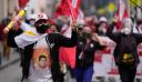 Περού: Ο ΟΗΕ καλεί για «ηρεμία» εν αναμονή του αποτελέσματος των εκλογών