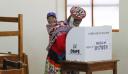 Περού: Θρίλερ αποδεικνύεται η εκλογική αναμέτρηση Πέδρο Καστίγιο και Κέικο Φουχιμόρι