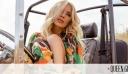 Η Κατερίνα Καινούργιου βρήκε το πιο σέξι cut-out dress της σεζόν