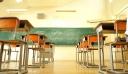 Επιστήμονες Οξφόρδης: «Όχι» στο lockdown για τους μαθητές – «Ναι» στο καθημερινό self test