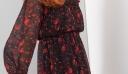 Η Ηλιάνα Παπαγεωργίου makeup free με το φόρεμα που θα φοράς από το πρωί ως το βράδυ (photos)