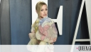 Η Lili Reinhart έγινε το σύμβολο του μοντέρνου girly style