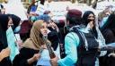 Αφγανιστάν: Βίαιη καταστολή διαδήλωσης από τους Ταλιμπάν – Δύο νεκροί και 8 τραυματίες