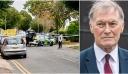 Βρετανία: Η αστυνομία θεωρεί «τρομοκρατική ενέργεια» τον φόνο του βουλευτή Ντέιβιντ Άμες – Δείτε βίντεο