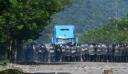 Γουατεμάλα: Σε κατάσταση έκτακτης ανάγκης το Ισαβάλ εν μέσω κινητοποιήσεων εναντίον μεταλλείου – Δείτε βίντεο