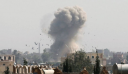 Υεμένη:  85 αντάρτες Χούθι σκοτώθηκαν στους βομβαρδισμούς στη Μαρίμπ