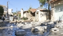 Ηράκλειο Κρήτης: Πάνω από 3.000 μη κατοικήσιμα σπίτια μετά τον σεισμό