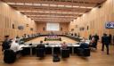 ΕΕ: Δείπνο των 27 για τις γεωπολιτικές εξελίξεις, την ενέργεια και την επιρροή τους απέναντι σε ΗΠΑ και Κίνα