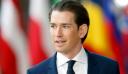 Αυστρία: Πολιτική κρίση πυροδοτεί η έρευνα για διαφθορά σε βάρος του Σεμπάστιαν Κουρτς