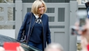 Brigitte Trogneux: Όσα πρέπει να ξέρεις για το στυλ της Πρώτης Κυρίας της Γαλλίας