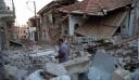 Παγκόσμιο γεωλογικό φαινόμενο ο σεισμός στη Βρίσα