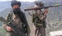 Νεκρός ο διοικητής των Ταλιμπάν στο Αφγανιστάν