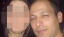 Δολοφονία 39χρονου στο Ηράκλειο: Οι κάμερες πρόδωσαν τον συνέταιρο