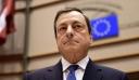 H εγκατάλειψη του ευρώ δεν θα ωφελούσε κανένα κράτος μέλος