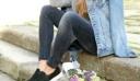 Αυτές είναι οι απόλυτες τάσεις στα παπούτσια που δεν θα αποχωριστείς στιγμή την Άνοιξη 2017!