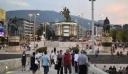 Οκτώ ελληνικές επιχειρήσεις ανάμεσα στις 200 πιο κερδοφόρες στα Σκόπια