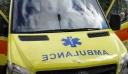 Κρήτη: Λεωφορείο παρέσυρε 10χρονο αγόρι