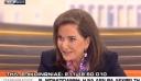 Μπακογιάννη: «Δεν μπορούσα να κάνω ανάληψη να πάρω σοκολατένια αυγά στα εγγόνια μου» [Βίντεο]