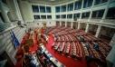 Κόντρα στη Βουλή για τους αιγιαλούς και τις… βραχονησίδες