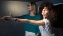 «Εκπαιδεύοντας την Τζένη»: H Μπαλατσινού σε νέες περιπέτειες (trailer+photos)
