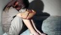 Χανιά: Μητέρα και πατριός συνελήφθησαν για την κακοποίηση των δύο παιδιών