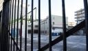 Σάλος στα Ιωάννινα: Αλλοδαπός αυνανιζόταν έξω από σχολείο