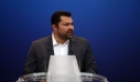 Κρέτσος: Εξεπλάγην από την απόφαση του Facebook για την αντιμετώπιση των fake news