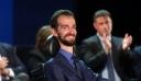 Στέλιος Κυμπουρόπουλος: Η απάντησή μου στον πρωθυπουργό είναι αυτή [βίντεο]