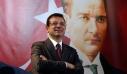 Εκλογές στην Κωνσταντινούπολη: Τι φέρνει η νίκη Ιμάμογλου