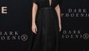 Jennifer Lawrence: Εντυπωσιακή και σeξι στην avant πρεμιέρα της ταινίας «X-Men: Dark Phoenix» (videos+photos)