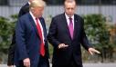 Ερντογάν: Ο Τραμπ πρέπει να βρει έναν συμβιβασμό για τους S-400