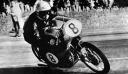 Honda: 60 χρόνια παρουσίας στο  Παγκόσμιο Πρωτάθλημα Ταχύτητας Μοτοσυκλετών