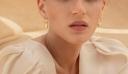 Minimal Glamour: Αυτά τα κοσμήματα θα δώσουν μία διακριτική λάμψη σε κάθε σου εμφάνιση