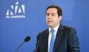 Μηταράκης: Δεν θα μειωθούν οι μισθοί με τις διατάξεις για τα εργασιακά