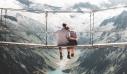 Οι 4 ζωδιακοί συνδυασμοί που δεν μπορούν να τα βρουν ερωτικά, με τίποτα