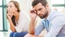 Φόβος δέσμευσης: Όταν το άγχος νικά της επιθυμία μιας σταθερής σχέσης