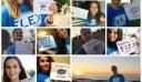 Έλληνες μαθητές σε σχολικές αίθουσες των ΗΠΑ για ένα χρόνο