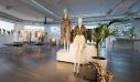 Η έρημος Sedona εμπνέει την πιο περιπετειώδη συλλογή ρούχων της H&M
