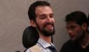 Κυμπουρόπουλος για τον Παναγιώτη Ραφαήλ: «Είμαι απέναντι σε επιδιώξεις που εκφεύγουν της επιστήμης»