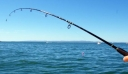 Συνεχίζονται οι έρευνες για τον αγνοούμενο ψαρά στη Φθιώτιδα