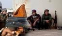 Σε επιφυλακή η ΕΛ.ΑΣ. για 4.000 τζιχαντιστές με ευρωπαϊκό διαβατήριο