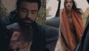 «8 λέξεις»: Επιστρέφουν εκτάκτως την Πρωτοχρονιά με νέα επεισόδια (trailer)