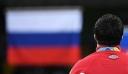 Αποκλείστηκε η Ρωσία από τους Ολυμπιακούς Αγώνες και το Μουντιάλ